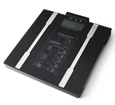 Body Fat Scale XJ-10804B