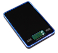 Kitchen Scale XJ-12804